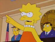 Lisa the Iconoclast 73