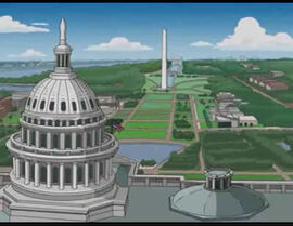 National Mall.jpg