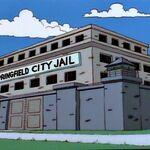 Springfield City Jail.jpg