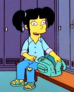 Tina M