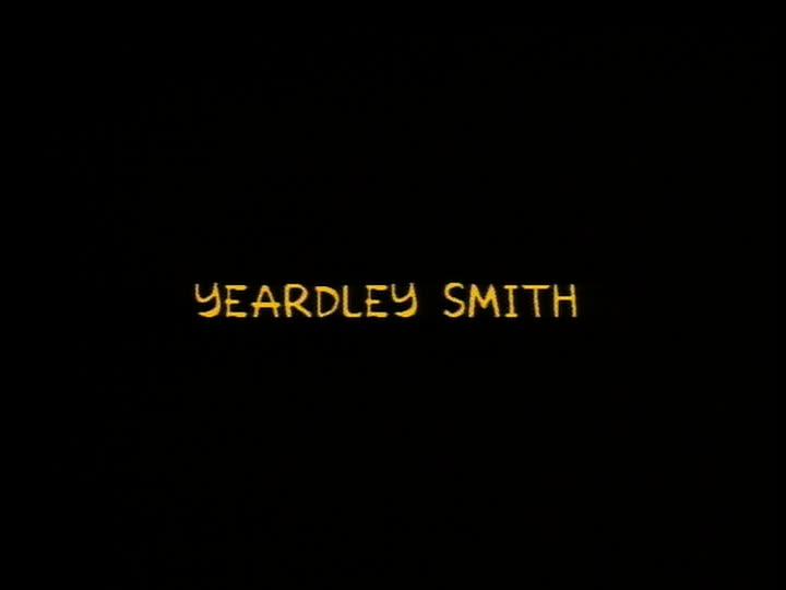 'Round Springfield Credits 23.JPG