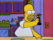 AStarIsBurns Homer'sBelchingTrophy