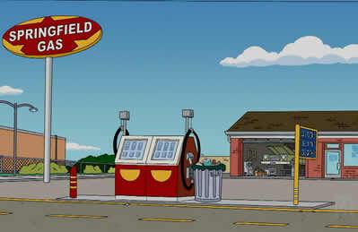 Gas Springfield.jpg