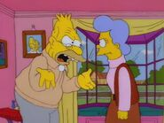 Mother Simpson 76