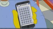 Screenshot (14477)