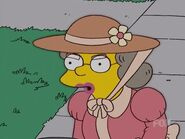 Simple Simpson 110
