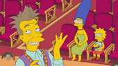 Springfield Splendor promo 1.png