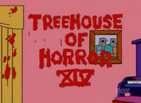 TreeHouse 14.png