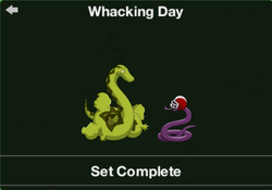 250px-Tapped Out Whacking day