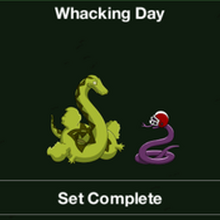 250px-Tapped Out Whacking day.png