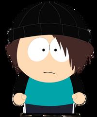 BluJayPJ South Park Avatar.png