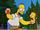 Homer Loves Flanders