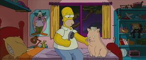 Homer and Spiderpig.jpg