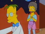 Last Tap Dance in Springfield 72