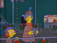 Simpsons roasting on a open fire -2015-01-03-11h33m53s196