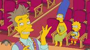 Springfield Splendor 2