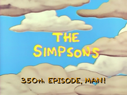 List of title screen gags