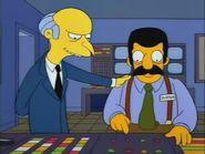 The last temptation of Homer -2015-01-01-01h35m49s148
