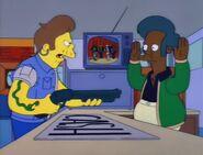 Bart Gets Famous 79