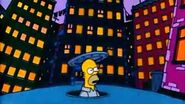 Bart Simpson - Do The Bartman (Official Video HQ)-1