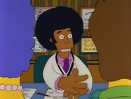 I Married Marge -00113