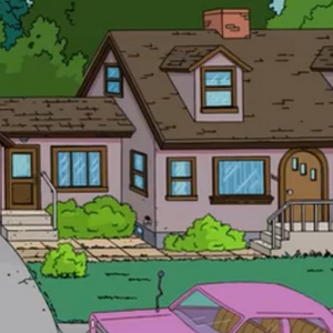 MargesOldHouse.png