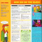 New Kid on the Block (The Simpsons - A Complete Guide to Our Favorite Family).png