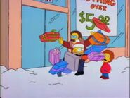 Simpsons roasting on a open fire -2015-01-03-09h51m00s169