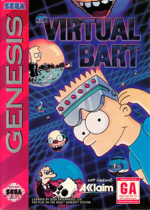Virtual Bart Genesis front cover.jpg