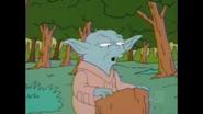 YodaRegistra