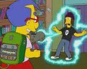 Milhouse's Revenge.jpg