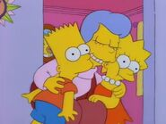 Mother Simpson 34