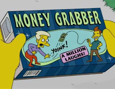 Pega Dinheiro.jpg