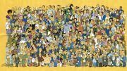 Personagens de Os Simpsons.jpg