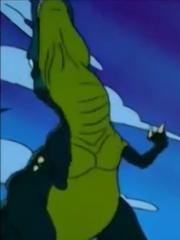 T-Rex Sen.PNG