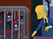 The Last Temptation of Homer -2015-01-03-08h14m58s156