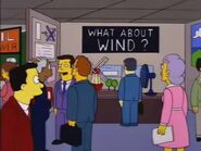 The Last Temptation of Homer -2015-01-03-08h28m14s171