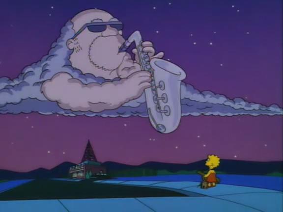 'Round Springfield 123.JPG