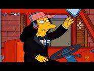 -I Simpson- Poison - Every Rose Has Its Thorn (Sub Ita)