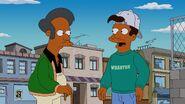 Beaucoup d'Apu pour un seul bien