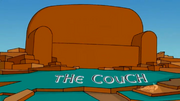 Couch Gag No.291.png