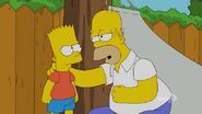 Homer the Father 17