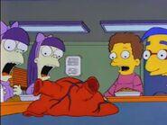 I Love Lisa 39