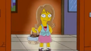 Jennyofthesimpsons.png