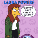 Laura Powers (SkyBox Card).PNG