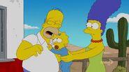 Lisa Simpson, This Isn't Your Life 23