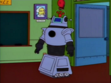 Robby the automaton 09x18 01.png