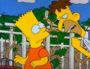 SimpsonsMPG 7G13.jpg
