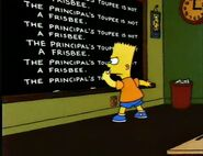 The-Simpsons-s04e14-Brother-from-the-Same-Planet