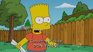 Homer the Father 15